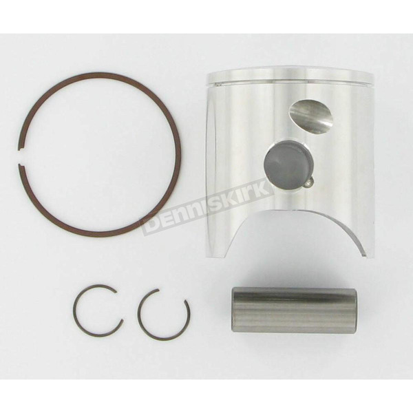 Wiseco Pro-Lite Piston Assembly  - 822M05600