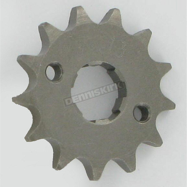 Parts Unlimited 13 Tooth Sprocket - K22-2534