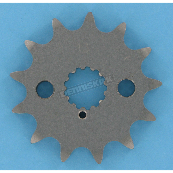 Parts Unlimited 13 Tooth Sprocket - K22-2734