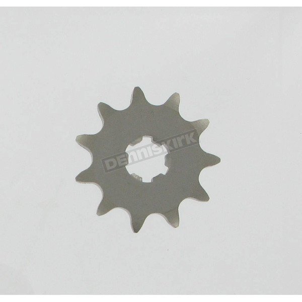 Parts Unlimited Sprocket - K22-2815
