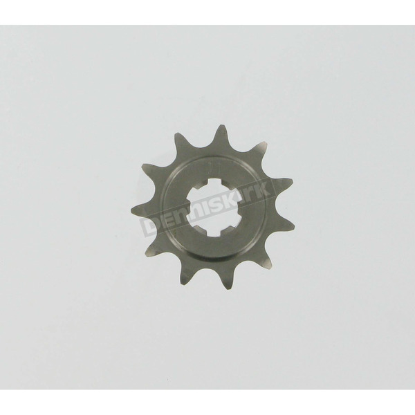 Parts Unlimited 13 Tooth Sprocket - K22-2833