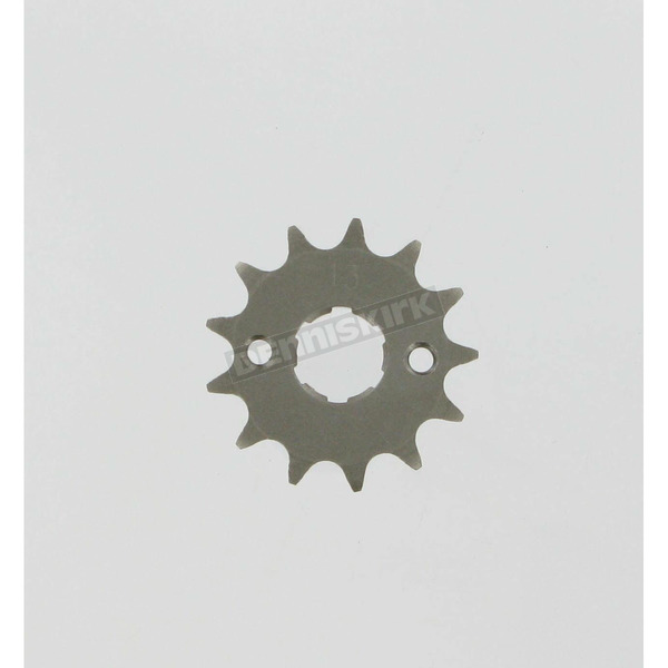 Parts Unlimited Sprocket - K22-2501F