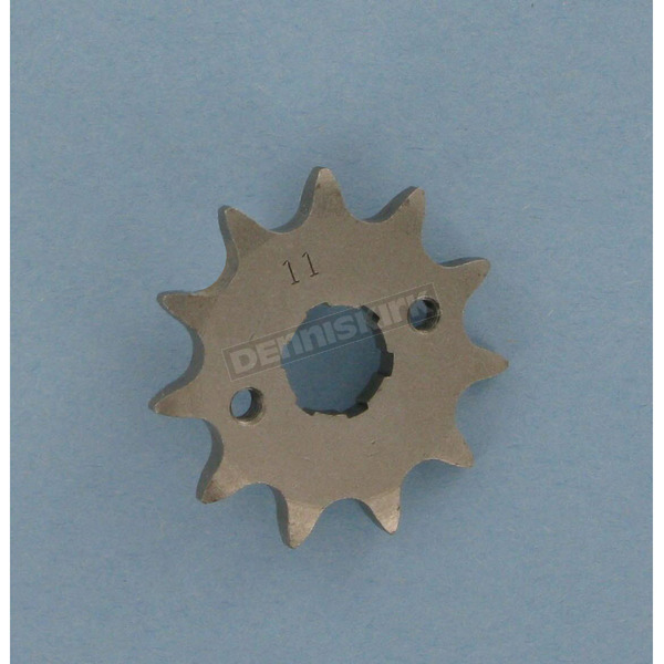 Parts Unlimited Sprocket - K22-2501N