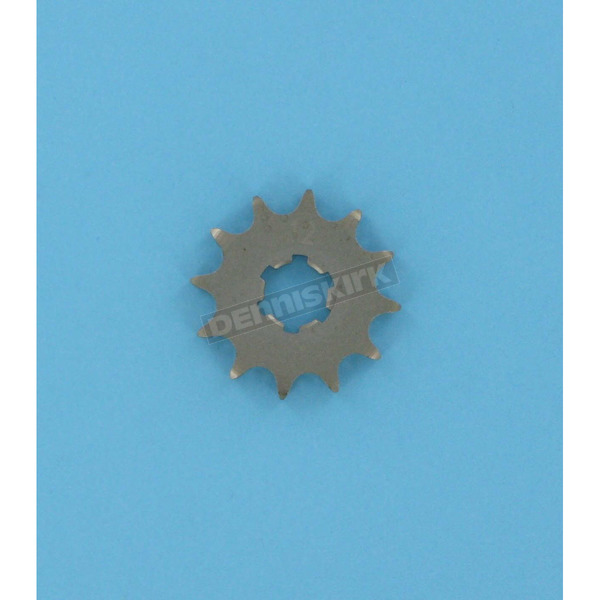 Parts Unlimited 14 Tooth Sprocket - K22-2611
