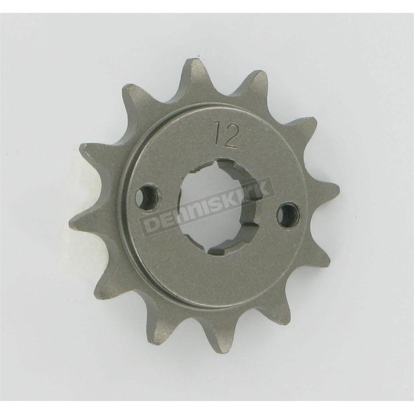 Parts Unlimited Sprocket - K22-2501S