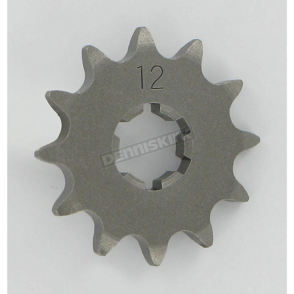 Parts Unlimited 13 Tooth Sprocket - K22-2747