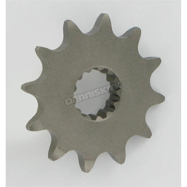 Parts Unlimited 12 Tooth Sprocket - K22-2865