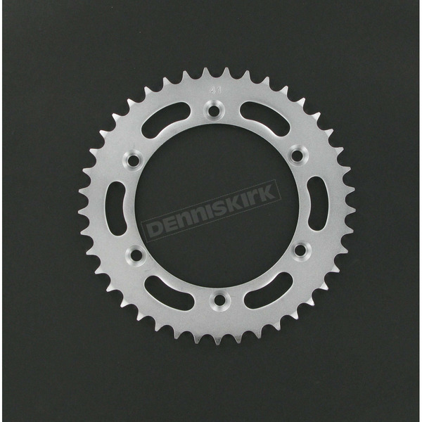 Parts Unlimited 44 Tooth Sprocket - K22-3932