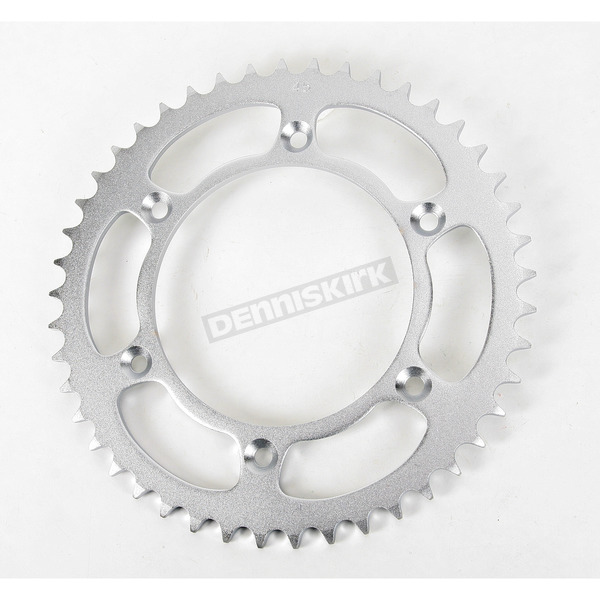Parts Unlimited 45 Tooth Sprocket - K22-3902
