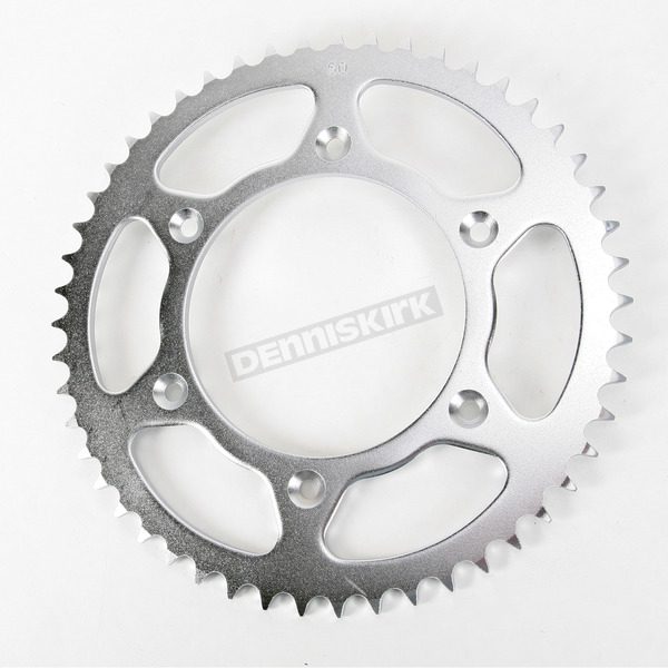 Parts Unlimited 50 Tooth Sprocket - K22-3905