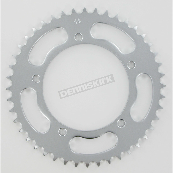 Parts Unlimited 44 Tooth Sprocket - K22-3786