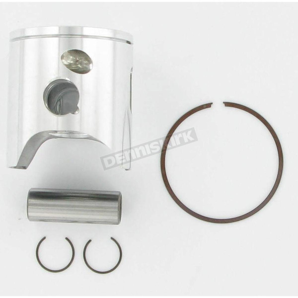 Wiseco Pro-Lite Piston Assembly  - 834M05400