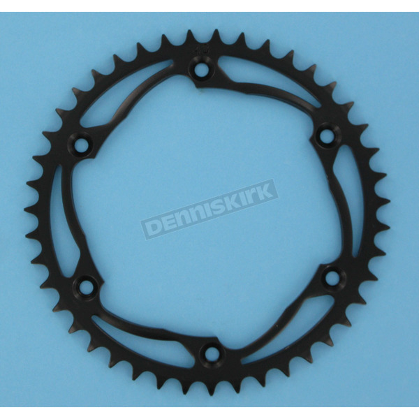 Parts Unlimited Lightweight Sprocket - 1210-0140