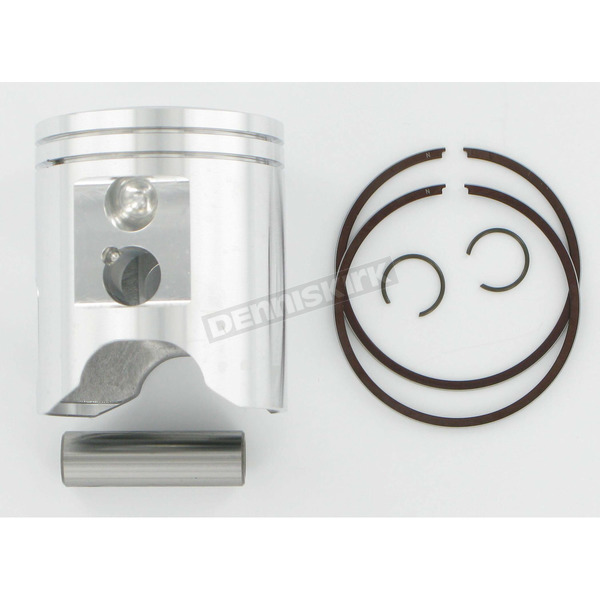 Wiseco Piston Assembly  - 839M05250