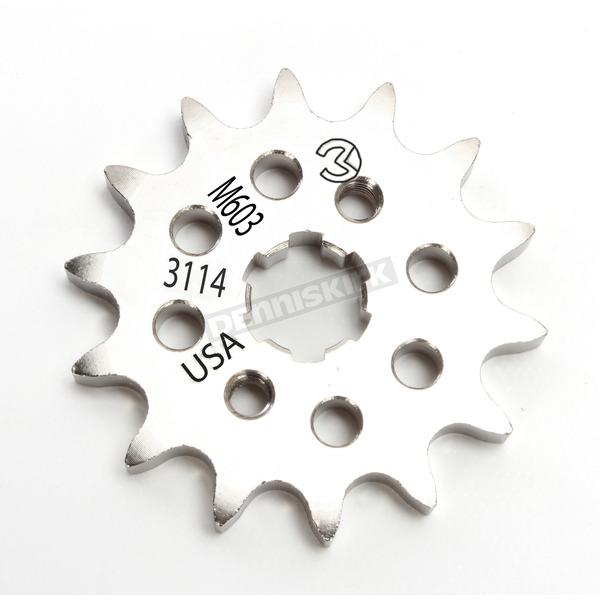 Moose Sprocket - M603-31-14