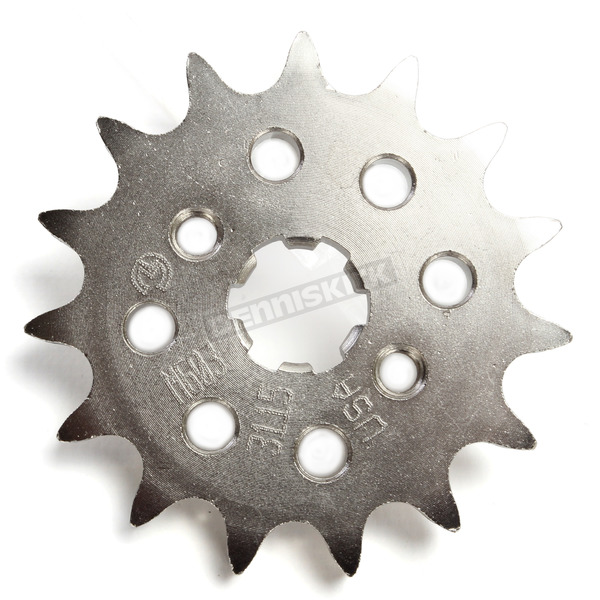 Moose Sprocket - M603-31-15