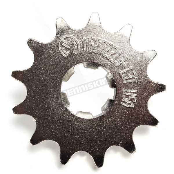 Moose Sprocket - M607-22-13
