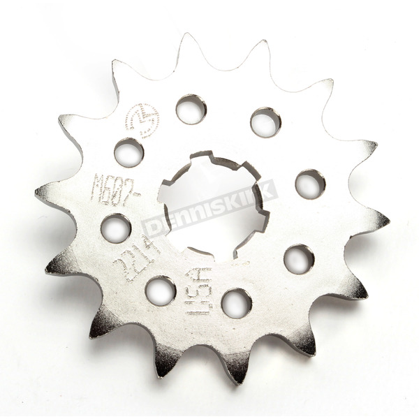 Moose Sprocket - M607-22-14