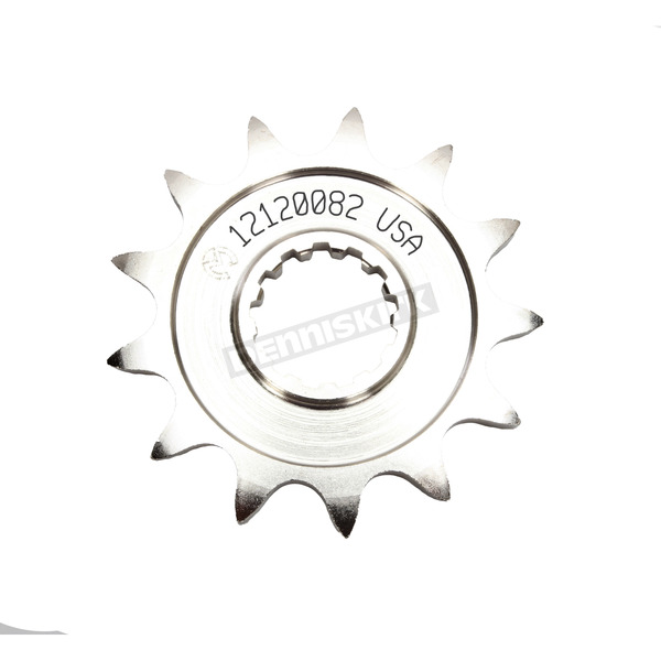 Moose 520 13 Tooth Sprocket - 1212-0082