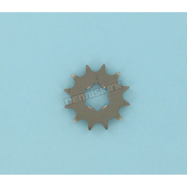 Parts Unlimited 14 Tooth Sprocket - K22-2871