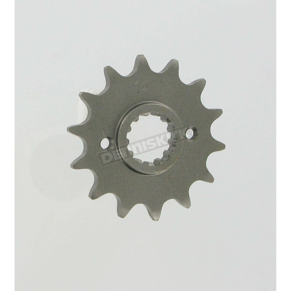 Parts Unlimited Sprocket - K22-2768