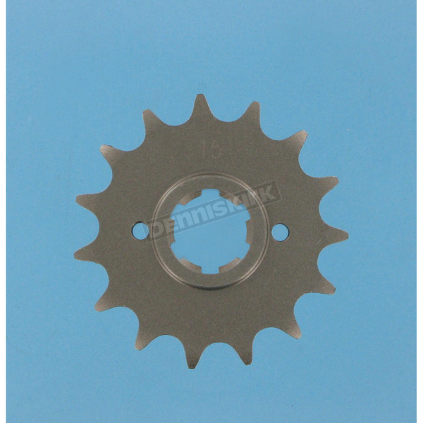 Parts Unlimited Sprocket - K22-2601E