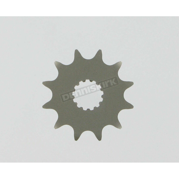 Parts Unlimited 12 Tooth Sprocket - K22-2884