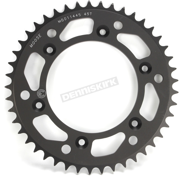 Moose 45 Tooth Sprocket - M601-14-45
