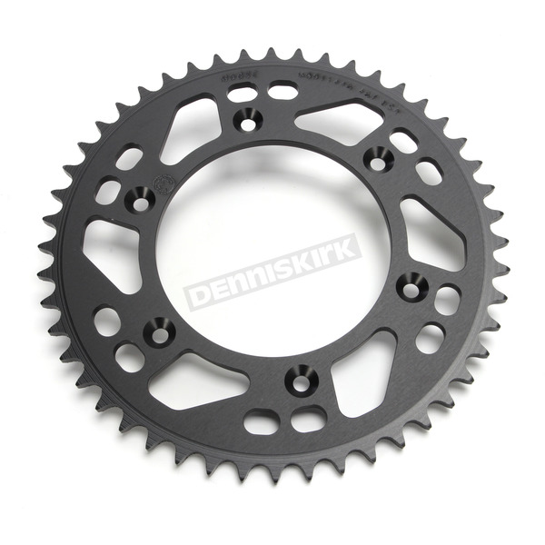 48 Tooth Sprocket - M601-14-48