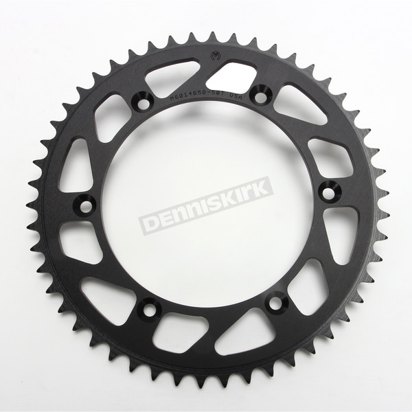 Moose Sprocket - M601-46-50
