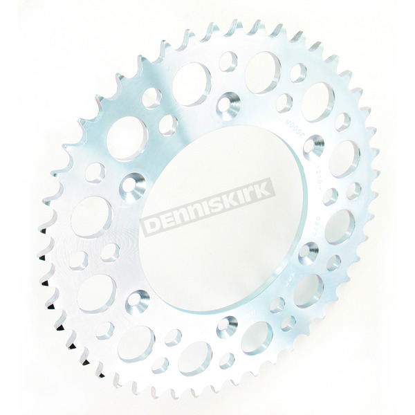 Moose Rear 48 Tooth Steel Sprocket - 1210-0977