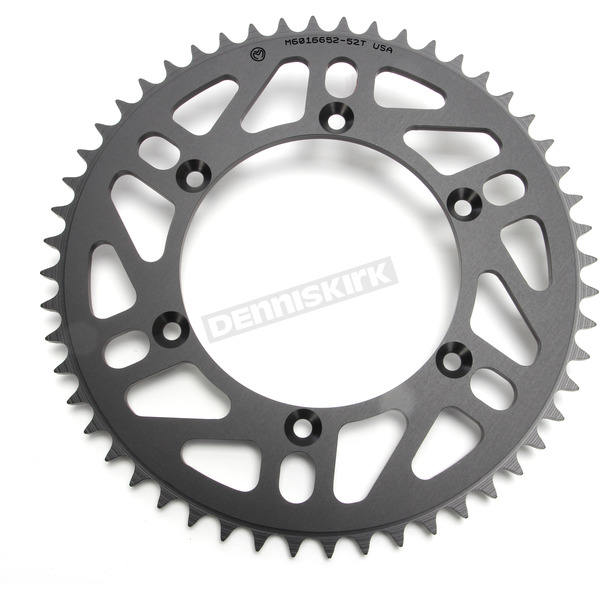 Moose Sprocket - M601-66-52