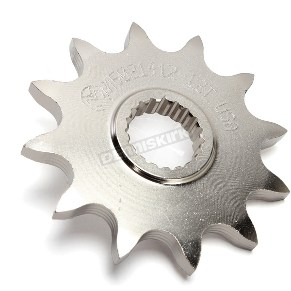 Moose Sprocket - M602-14-12