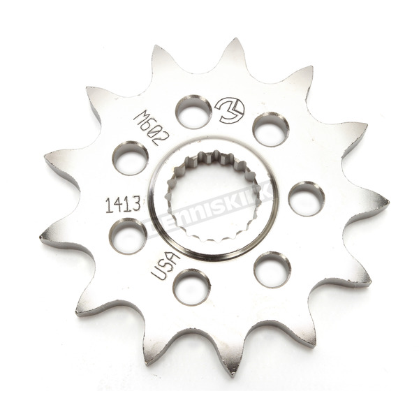 Moose Sprocket - M602-14-13