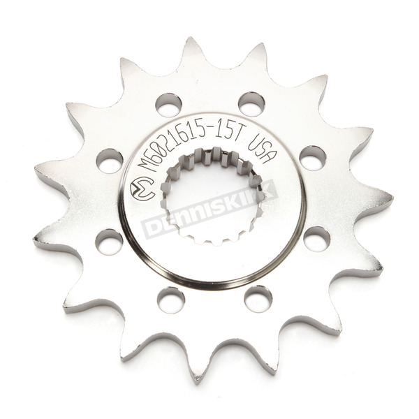 Moose Sprocket - M602-16-15