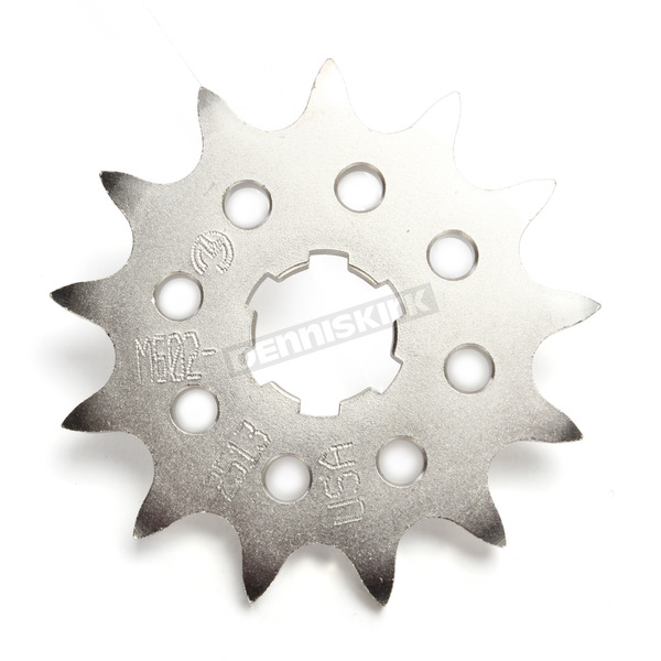 Moose Sprocket - M602-25-13