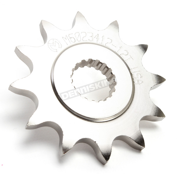 Moose Sprocket - M602-34-12