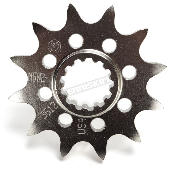 Moose Sprocket - M602-36-12