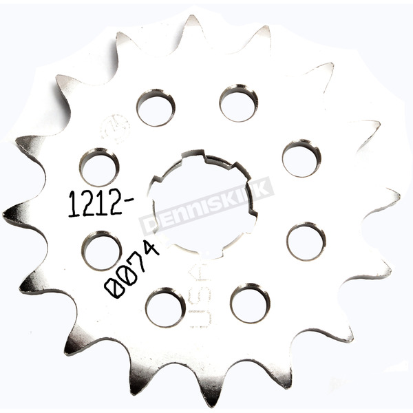 Moose Sprocket - 1212-0074