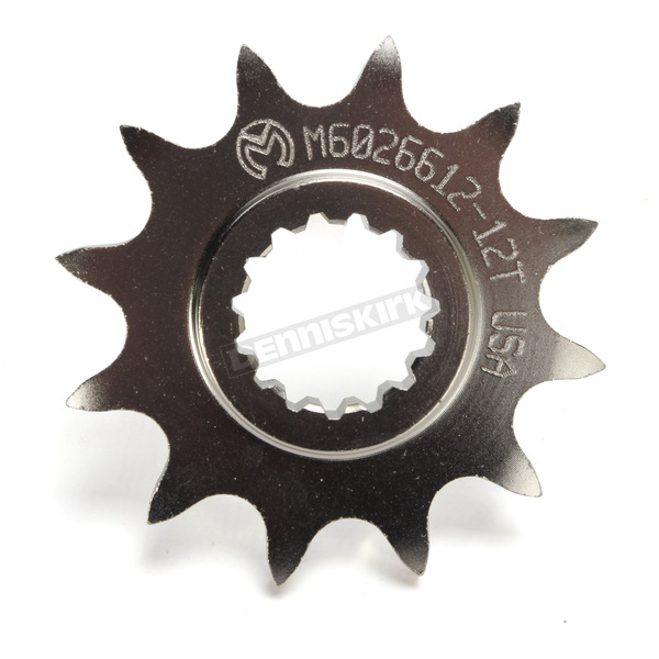 Moose Sprocket - M602-66-12
