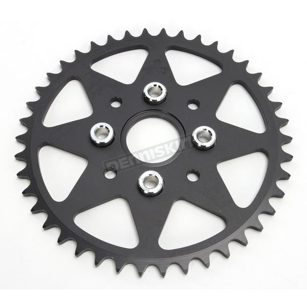Moose 42 Tooth Sprocket - M605-14-42