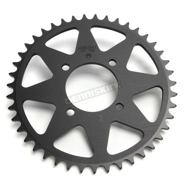 Moose 43 Tooth Sprocket - M605-26-43