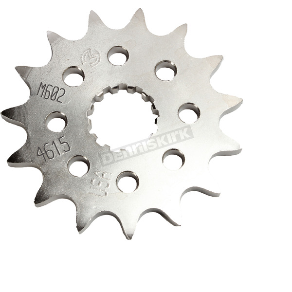 Moose Sprocket - M602-46-15