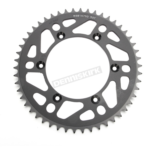 Moose Sprocket - M601-47-50
