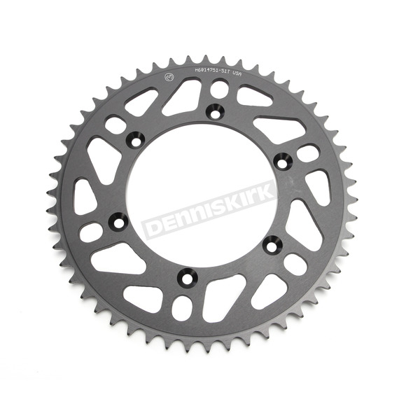 Moose Sprocket - M601-47-51