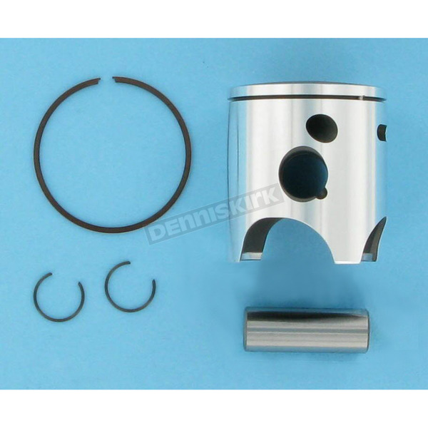 Wiseco Pro-Lite Piston Assembly  - 862M04850