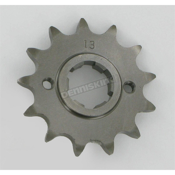 Parts Unlimited Sprocket - K22-2504B