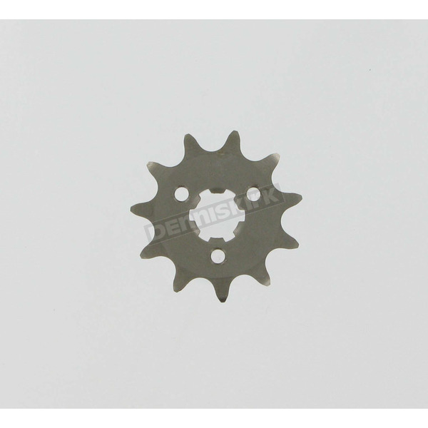 Parts Unlimited Sprocket - K22-2601H