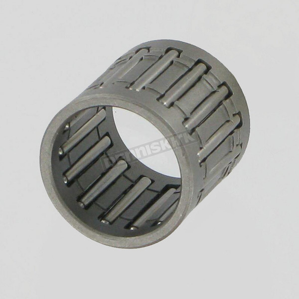 Wiseco Top-End Bearing (18x22x22) - B1003