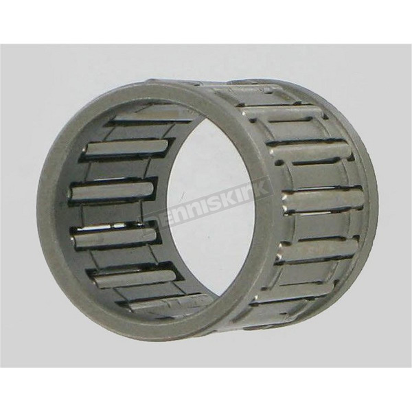 Wiseco Top-End Bearing (18x22x23.6) - B1022
